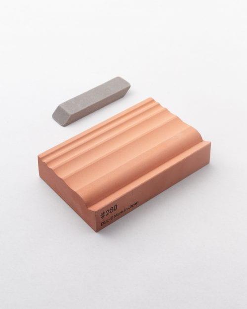 Galandimo akmenys drožybos įrankiams