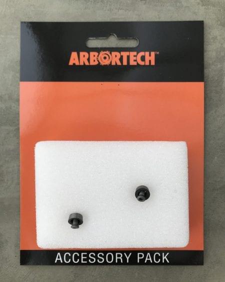 "Atsarginiai peiliukai ""Arbortech"""