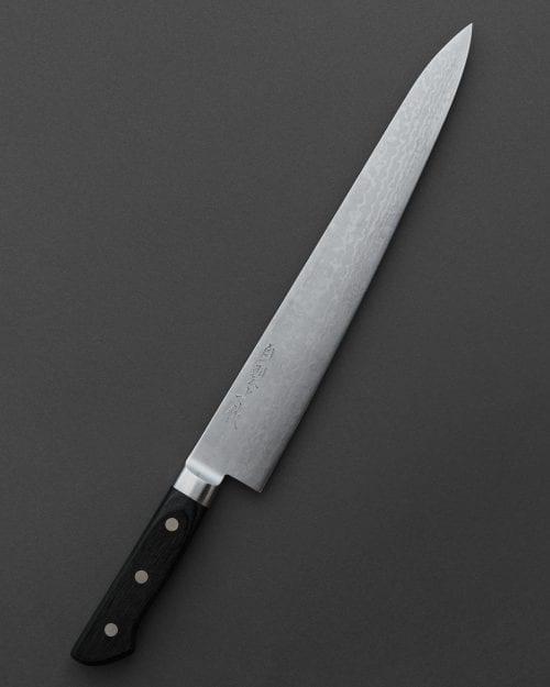 Japoniškas šefo peilis Gyuto