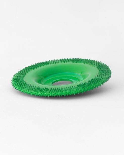 Drožybos diskas