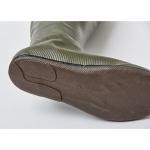 """Japoniški lietaus batai """"POKEBOO"""""""